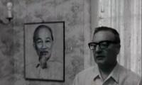 La histórica visita de Salvador Allende a Vietnam y su encuentro con el presidente Ho Chi Minh