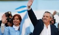Argentina reafirma la soberanía nacional sobre las Islas Malvinas