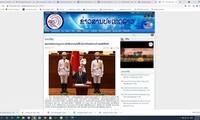 Nuevos líderes de Vietnam: repercusión en la prensa internacional