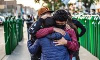 Gobernadores de Perú piden apoyo de Venezuela para lidiar con covid-19