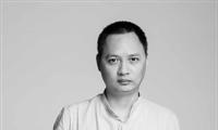 Nguyen Hai Phong: un músico prolífico y popular de Vietnam