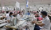 El Mes del Obrero de Vietnam 2021 se vincula con la seguridad e higiene laboral