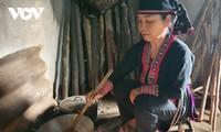 King ceng che: la ancestral tradición para eliminar plagas de los Dao Rojo