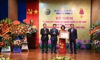 Piden al sector de estadísticas de Vietnam mejorar sus servicios