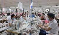 Vietnam logrará un crecimiento económico de entre el 6 y el 7%, según el FMI