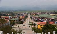 Điện Biên Phủ no ha terminado