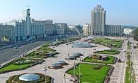 Bielorrusia critica las nuevas sanciones de la Unión Europea