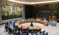 Vietnam llama a la solución pacífica de los problemas de Bosnia y Herzegovina y a su reconciliación nacional