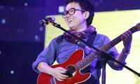 Composiciones famosas de Phuong Uyen