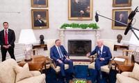 Detrás de la decisión de poner fin a la misión estadounidense en Irak