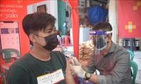 OMS pide retrasar la aplicación de dosis de refuerzo de vacuna anti-covid