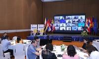 Vietnam garantiza la migración segura y lucha contra la trata de personas