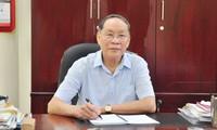 Aumentan acciones para apoyar a las víctimas vietnamitas del agente naranja/dioxina