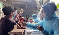 ¿Es posible controlar la pandemia en Vietnam?