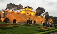 El turismo de Hanói preparado para reactivar sus actividades