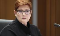 Australia: AUKUS complementará e impulsará relaciones con la ASEAN