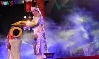 Liên hoan hát Văn, hát Chầu văn toàn quốc 2018