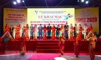 EWEC Dà Nang 2020: plus de 250 entreprises vietnamiennes et étrangères