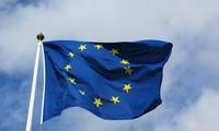 Noch keine Verhandlung der EU über Aufnahme von Albanien und Nordmazedonien