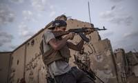 Libye: 20.000 mercenaires et soldats étrangers toujours dans le pays