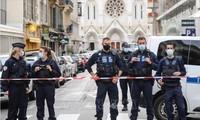 France: Gérald Darmanin annonce une «action massive» contre le séparatisme visant 76 mosquées