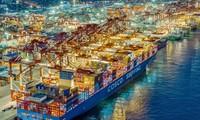 La Chine devient le premier partenaire commercial de l'Europe
