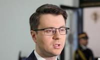 La Pologne et la Hongrie acceptent un compromis allemand sur le budget