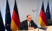 L'Allemagne versera 5 millions d'euros au Fonds de réponse solidaire au COVID-19 de l'ASEAN