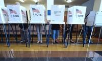 Présidentielle américaine, les grands électeurs votent ce lundi
