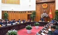 Le Vietnam va débloquer plus de 7,1 millions d'euros pour développer son vaccin anti-Covid-19