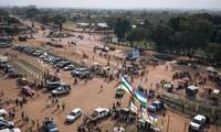République centrafricaine : situation « sous contrôle » selon les Nations unies, après une offensive rebelle