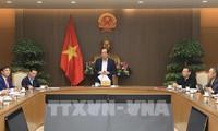 Le Vietnam continue à mettre en place le guichet unique national