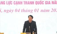 Post-Covid-19: le Vietnam prépare un deuxième plan d'aide économique