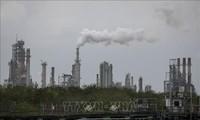 Pétrole : l'OPEP remet à ce mardi sa décision faute de consensus