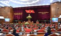 13e Congrès national du PCV : la population attend des dirigeants compétents