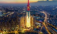 Le Vietnam, étoile montante de la croissance économique régionale et internationale
