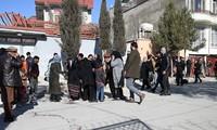 Afghanistan : Deux femmes juges de la Cour suprême tuées par balle à Kaboul