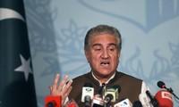 Le Pakistan est prêt à travailler avec la nouvelle administration américaine