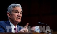 Statu quo attendu lors de la première réunion 2021 de la Fed