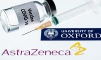 Covid-19 : AstraZeneca va livrer à l'UE des doses de vaccin supplémentaires