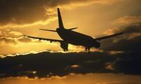 """Transport aérien: """"Le plus gros choc que le secteur ait jamais vécu"""" - IATA"""