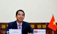 Protéger les Vietnamiens de l'étranger en pleine pandémie de Covid-19