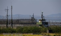 Les États-Unis consultent Tokyo et Séoul sur le dossier nord-coréen