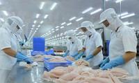 2021: la valeur des exportations de produits aquatiques devrait atteindre 9,4 milliards de dollars
