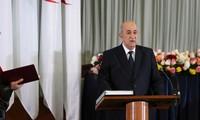Algérie : le président Tebboune dissout le parlement et remanie le gouvernement