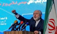 Iran: Téhéran commence à limiter les inspections sur son programme nucléaire