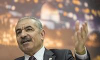 Le Qatar s'engage à allouer 60 millions de dollars pour financer un gazoduc à Gaza