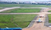 Le Vietnam est le pays ayant la croissance de voyages par avion la plus rapide en Asie du Sud-Est