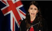 """Fusillades à Christchurch : la Nouvelle-Zélande a """"le devoir"""" d'aider la communauté musulmane, affirme sa Première ministre"""