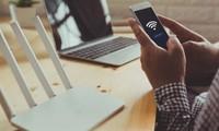 Abonnement Internet: le Vietnam parmi les pays les moins chers du monde